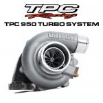 TPC 950 turbo