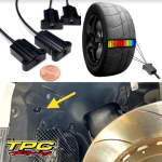 TPC-Racing-Infared-Tire-Temp-Data-Package