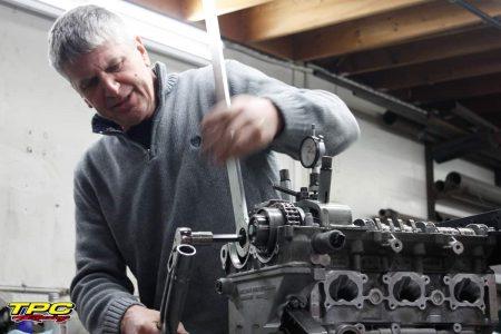 TPC-Racing-Aircooled_Engine_rebuild-31